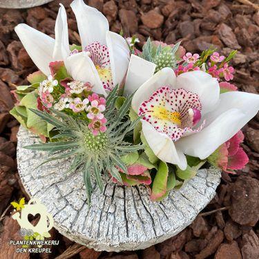 a1-bloemstuk-boomschijf-beton
