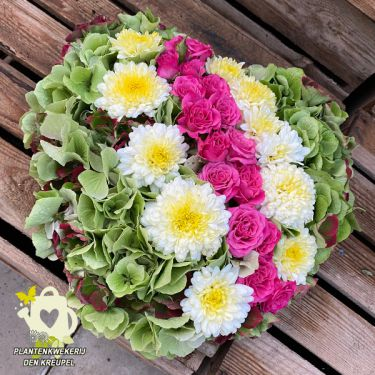a1-bloemstuk-groot-hart