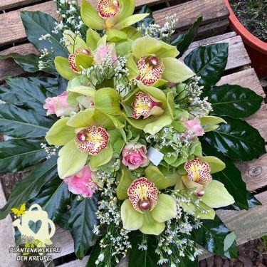 a1-bloemstuk-orchideen
