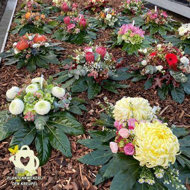 a1-bloemstuk-zicht-tafel
