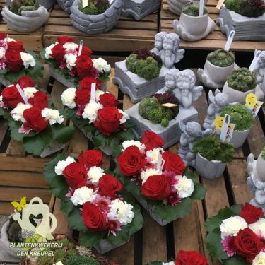 meerdere-bloemstukjes