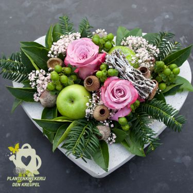 mooie-rozen-hart